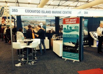 Sydney International Boat Show 2014_01
