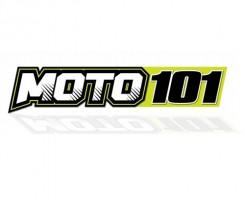 moto101icon